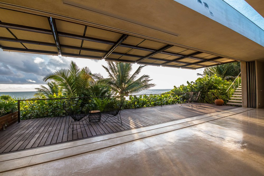 IMG_1153 - Na'iik - LR terrace & Pool Skylight - © Nico T.jpg