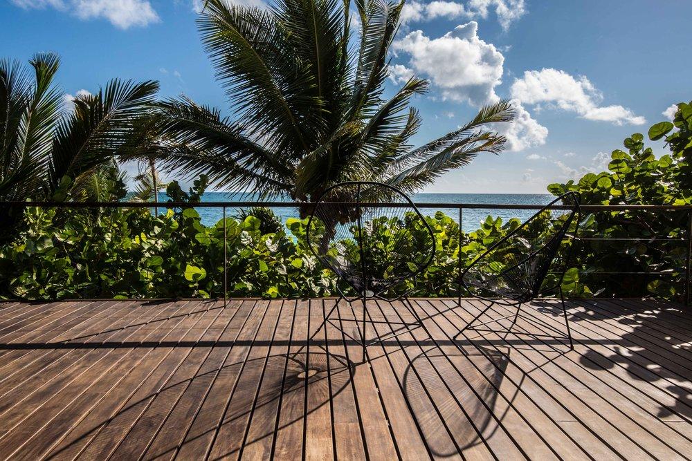 IMG_1155 - Na'iik - BR terrace - © Nico T.jpg