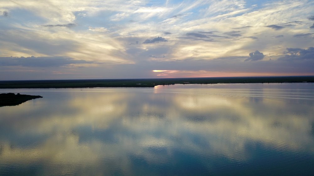 Boca Paila lagoon 2018.jpg