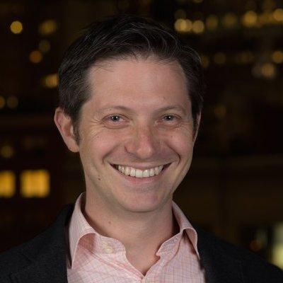 Yan-David Erlich Founder, Parsable GSB '05