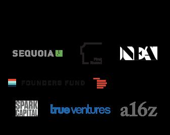 Co-Investors.png