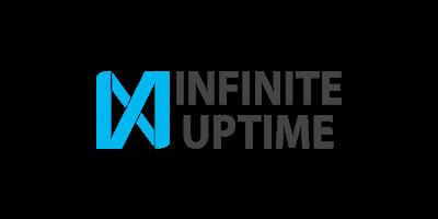 Infinite Uptime.png