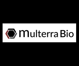 Multerra Bio