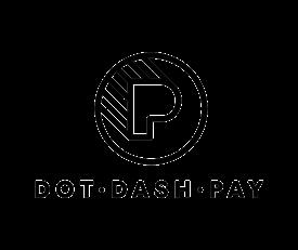 DotDashPay