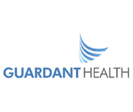 Guardant Health  (NASDAQ: GH)