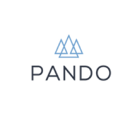 Pando Pooling