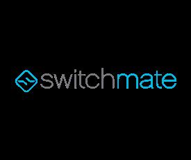 Switchmate (acq.)