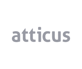 Atticus Law