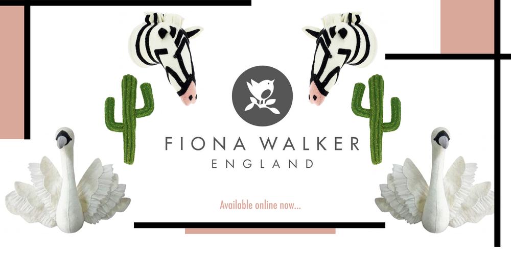 fionawalker-slide.png