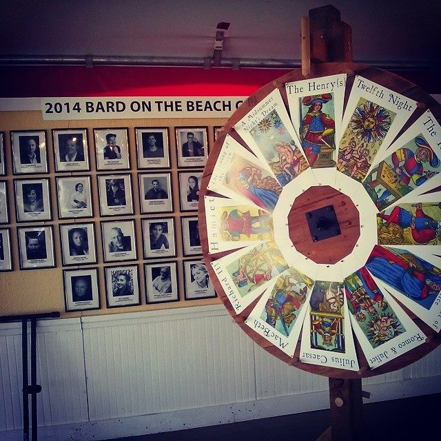 Wheel of Will.jpg