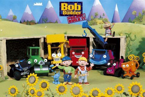 bob-builder-characters.jpg