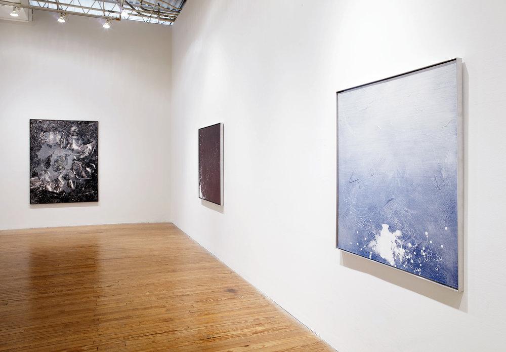 Joe Goode, Texas Gallery_6135.jpg