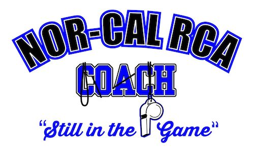 Nor-Cal Retired Coaches Association