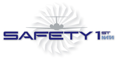 Our line crew is trained by:                             Safety1st