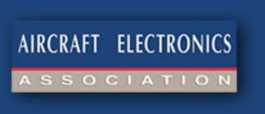 logo2-AEA.jpg