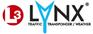 lynx-logo-ttw-2018.png