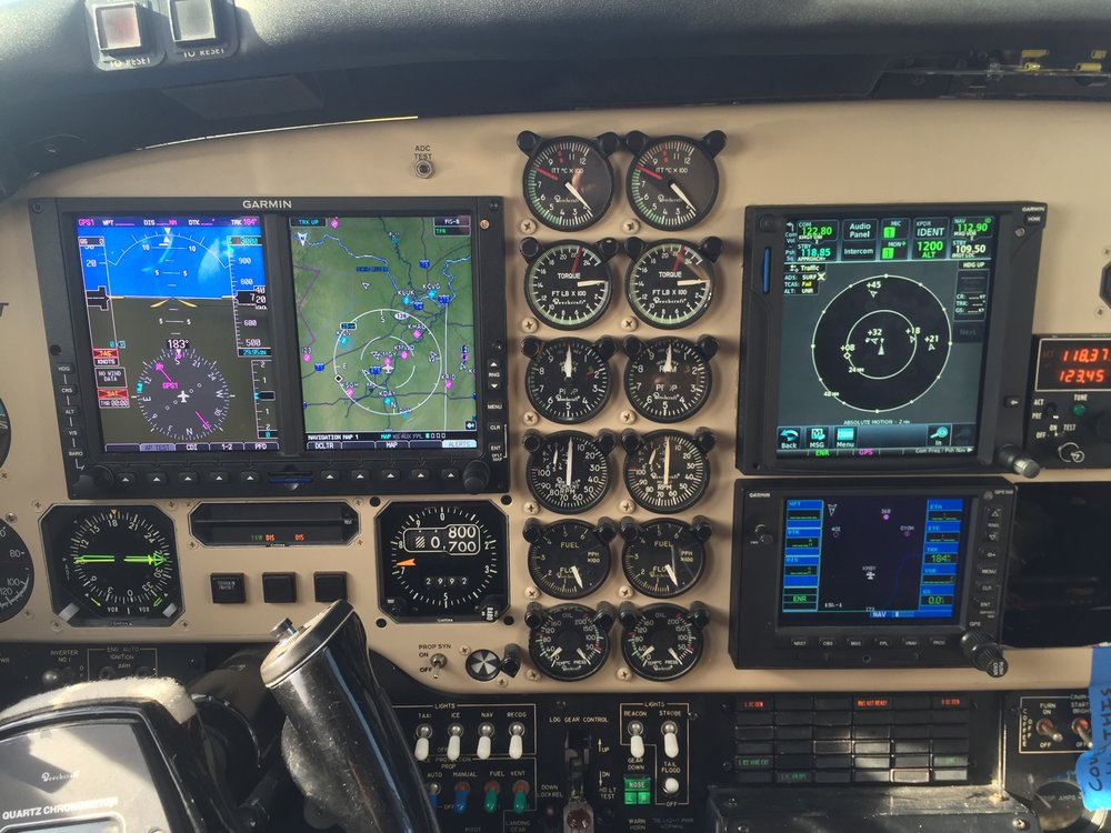 Avionics4.jpg