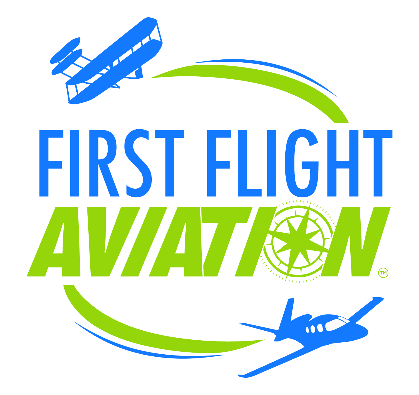 First Flight Aviation