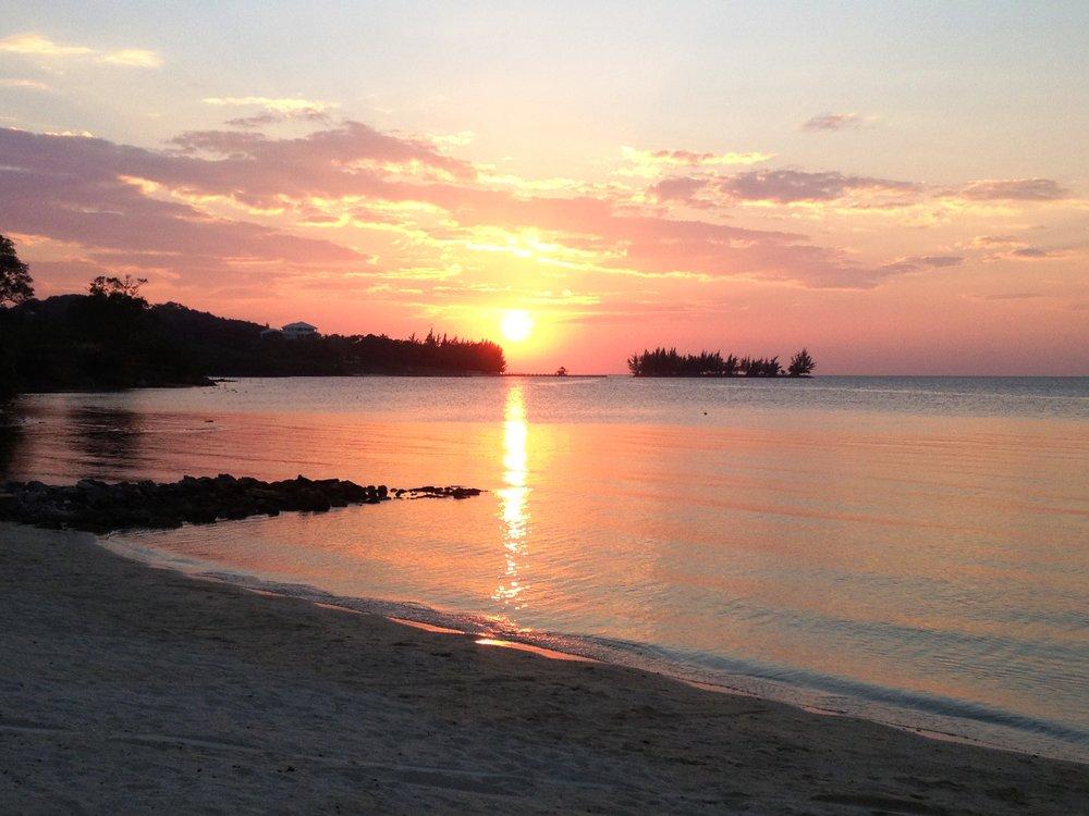 2014-04-16-sunset.JPG