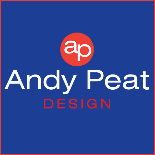 AP-Design-Logo.jpg