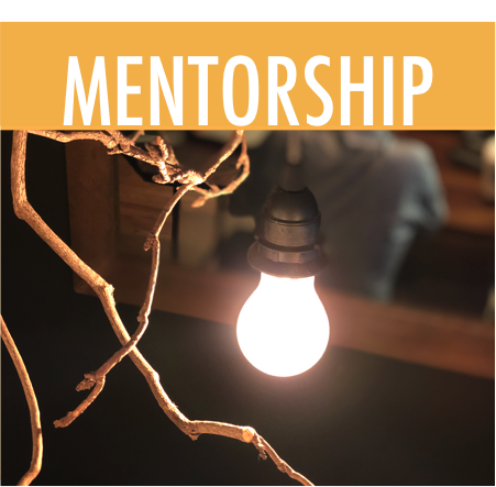 mentorship ad.png