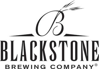 blackstone_logo.jpg