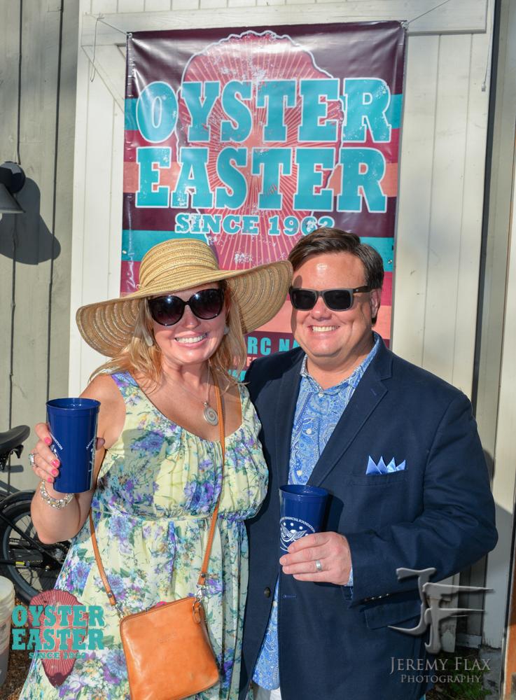 Oyster2106-238.jpg