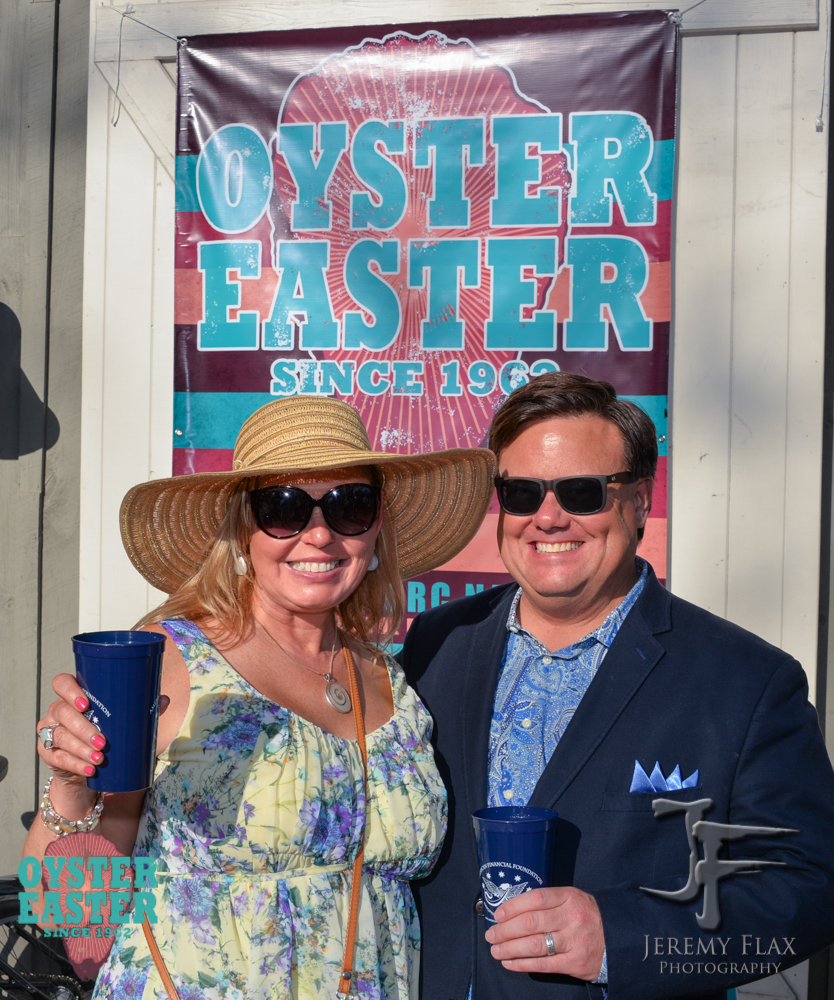 Oyster2106-239.jpg