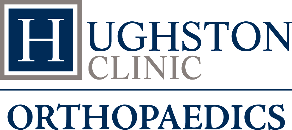 Hughston Clinic Orthopaedics logo.jpg