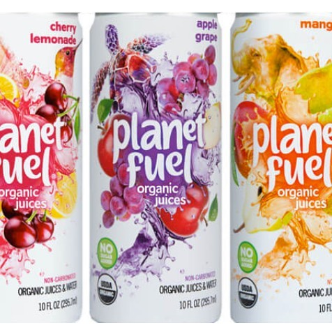 Activist Launches Healthy Juice Brand And Film Series @planet_fuel #planet #apple #grape #cherry #mango #pear #lime @oceanconservancy @cfe.savethesound @ctaudubon #instagood #instagram #womenempowerment #womenempoweringwomen #handcrafted #powerofwomen