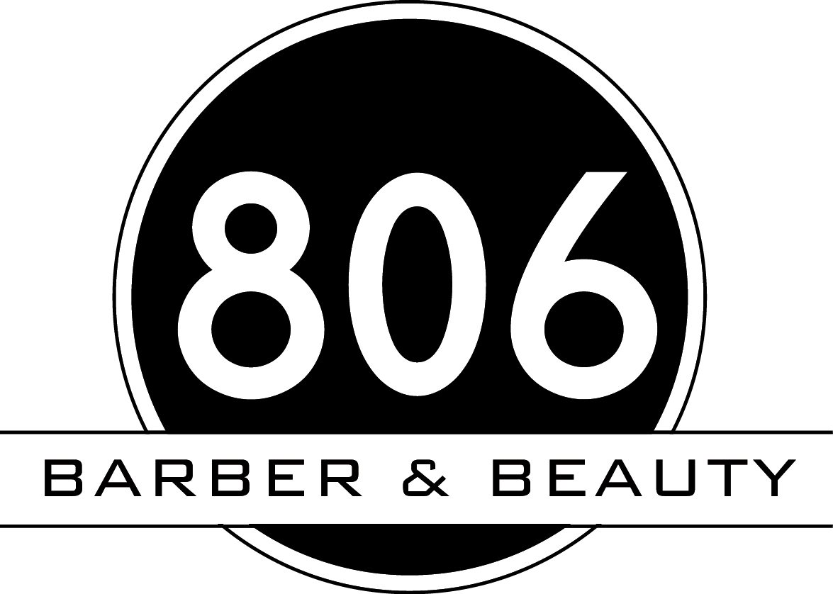 806 BARBER & BEAUTY