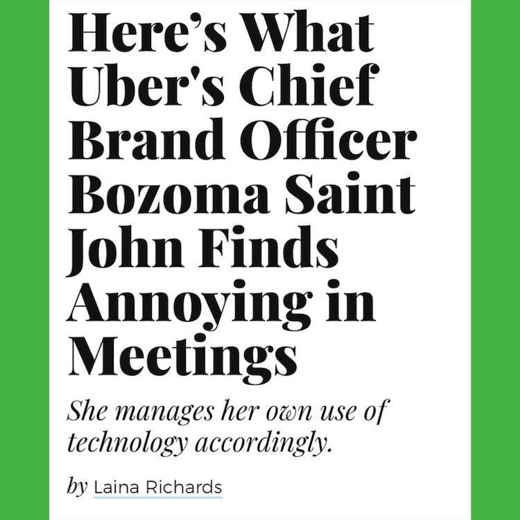 Bozoma-Saint John-wonderful-women-wednesday-6