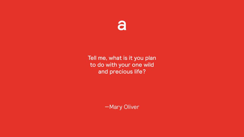 auriel-majumdar-the-brand-directoress-poem-quote-2.jpg