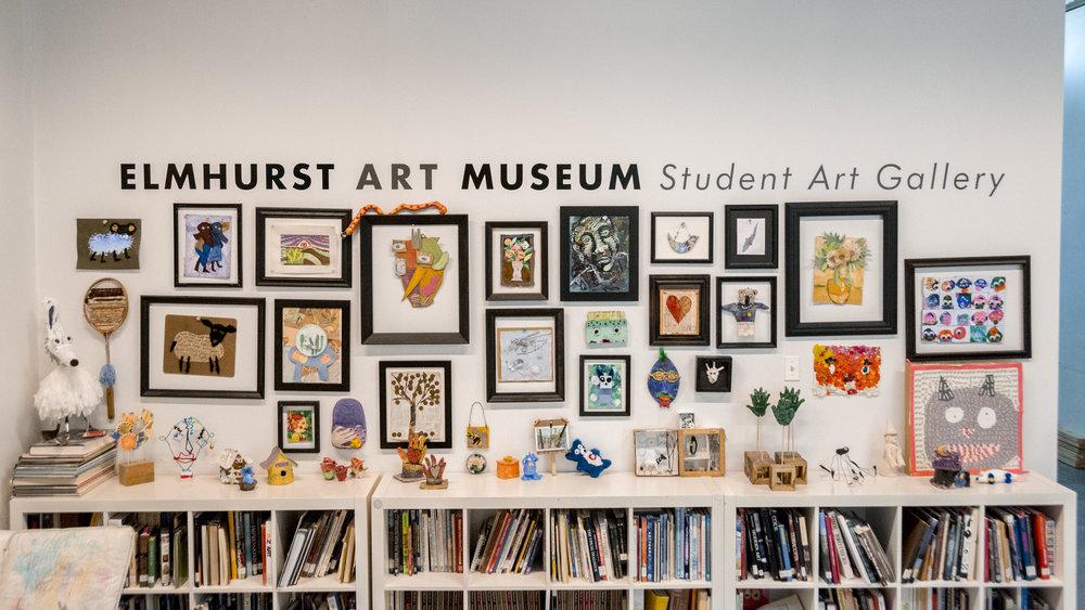 EAM Student Art Extras-3.jpg