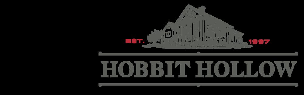 Hobbit Hollow House, Skaneateles NY