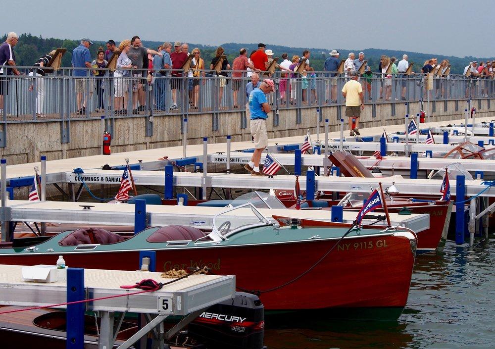 2016 Boat Show.jpeg