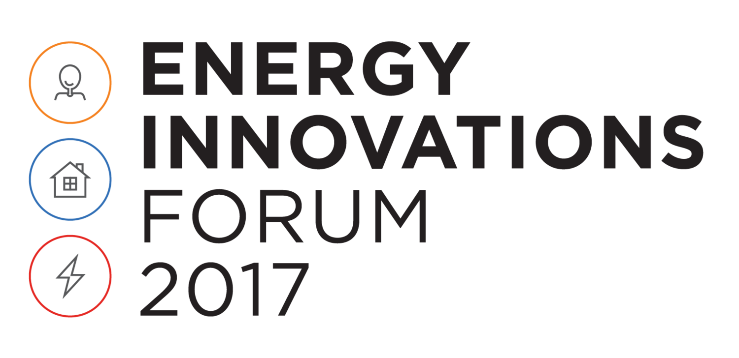 Energy Innovations Forum 2017