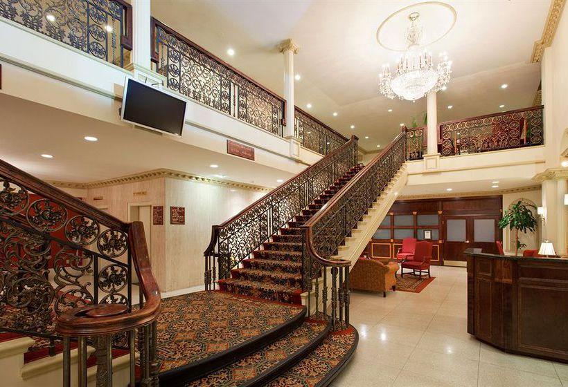 hotel-crowne-plaza-lord-beaverbrook-fredericton-033.jpg