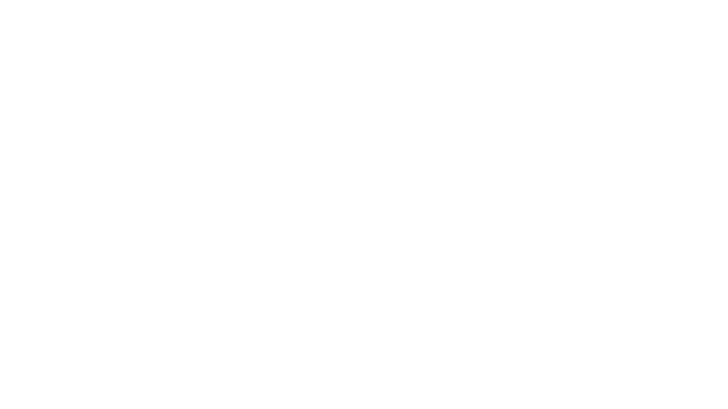 The Way Food Pantry