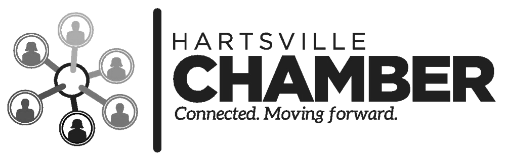 Hartsville-Chamber-Logo-paths-page-003_trans_gray.png