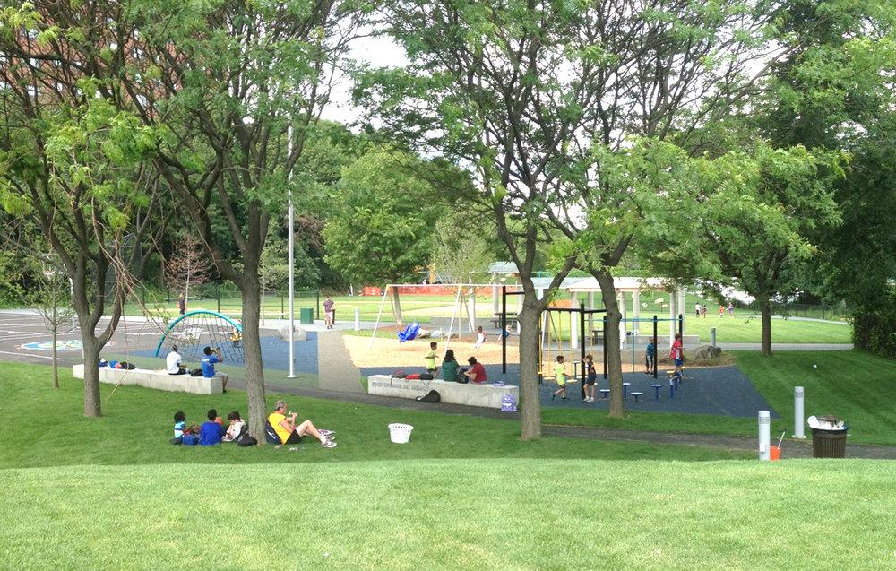 Splaine Park.jpg