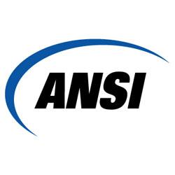 美國國家標準協會(ANSI)