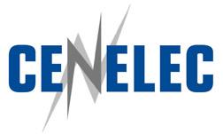 CENELEC