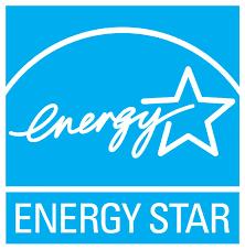 美國能源之星(ENERGY STAR)
