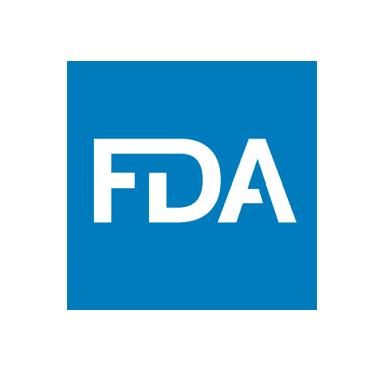 US Food and Drug Administration (FDA)