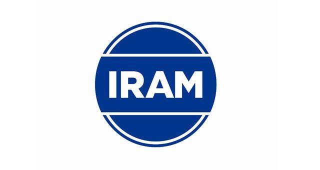 Instituto Argentino de Normalización y Certificación (IRAM)
