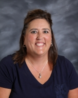 Nicole Adams - Early Childhood Center Preschool
