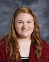 Melissa Bloomfield - High School and Middle School Music/Vocal Music