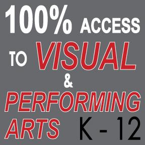 Arts.jpg