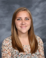 Katie Peterson - Middle School Science